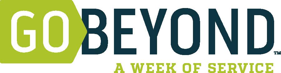 Go Beyond